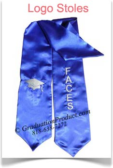 stoles-with-logo