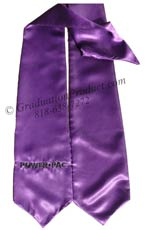 Power Pac Graduation Stole